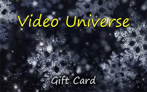 Gift Cards - 2