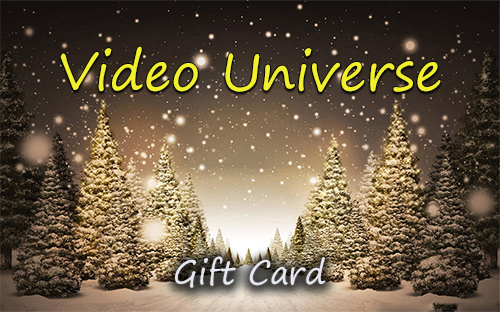 Gift Cards - 3