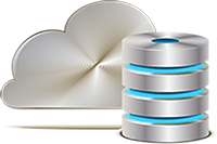Cloud backup for Alerion, Phoenix, and Solis.