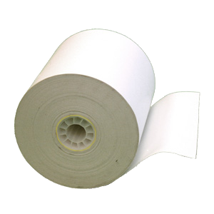 Thermal Receipt Rolls