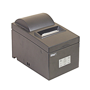 Star SP500 Printer